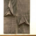 Cynic / 1972 / acrylic on canvas / 2.74 m x 2.13 m thumbnail