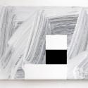 Brighton Beach 8 / 2007 / acrylic on canvas / 35 cm x 45 cm thumbnail