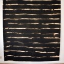 Dictionary of Silences 3 / 2015 / acrylic on canvas / 2.44 m x 1.83 m thumbnail