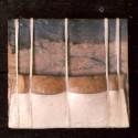 Terrapin / 1975 / mixed media / 16.51 cm x 19.05 cm thumbnail