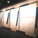 Untitled / 1974 / acrylic on canvas / 3.35 m x 9.14 m thumbnail