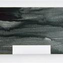 NY House 1 / 2001 / acrylic on canvas / 30.5 cm x 55.8 cm thumbnail